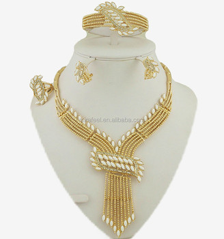 2016 New African Fashion Gold Plating Jewelry Wholesale Authentic Jewelry  Sets - Buy Gold Jewelry,African Gold Plating Jewelry Set,Fashion Jewelry