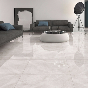 Ikea Floor Tile, Ikea Floor Tile Suppliers and Manufacturers at ...