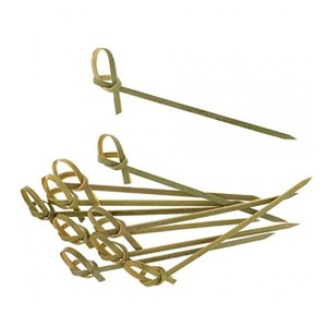 Ancheng Factory Buy Bamboo Skewers With Cheap Price