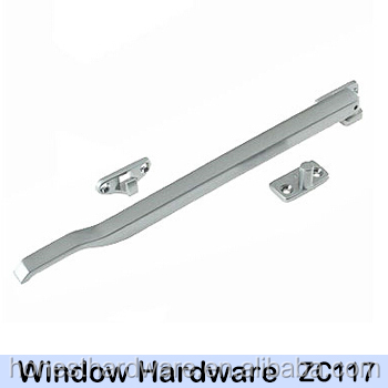 Window Stopper ,Window Stay Without Locks/Window Vent Lock