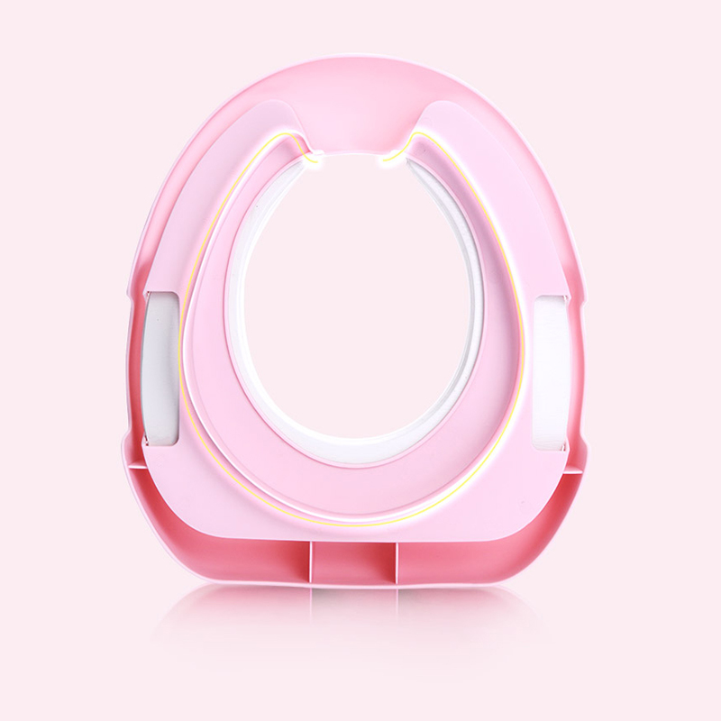 Baby products wholesale plastic potty seat baby