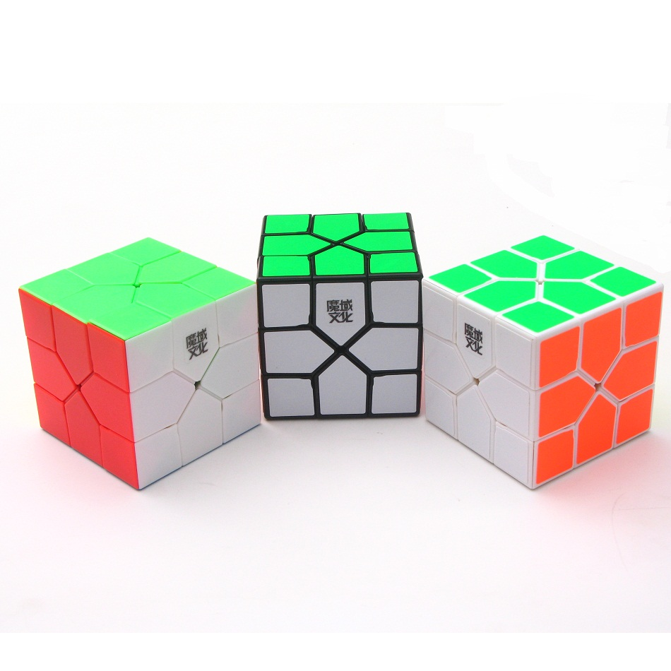 Puzzles & Games Kids Adult 3d Cube Chinese Kong Ming Luban Lock Challenging Brain Teaser Educational Plastic Toys Puzzles Children Board Games Clients First