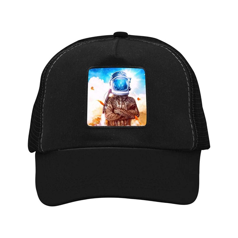 Get quotations unisex pride astronaut nasa adjustable classic hiphop hat  baseball cap snapback dad hat jpg faa1dfcdf11