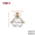 Hot Sale Luxury 30ml Atomizer Perfume Bottle Glass With Gold Spray