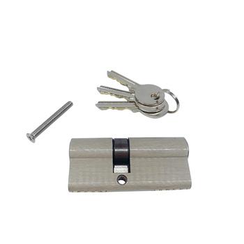 Zinc Alloy Rim Door Key Mortise Safe Lock Cylinder - Buy Lock Cylinder,Key  Cylinder,Key Lock Cylinder Product on Alibaba com