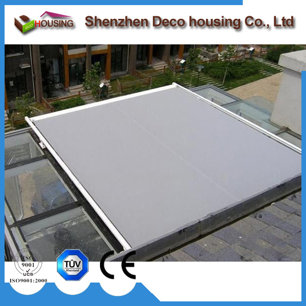 Roof Folding Shade Canopy, Roof Folding Shade Canopy Suppliers and ...