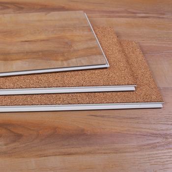 Lvp Luxury Plank Flooring Standard Size 9 Inch Vinyl Tile Buy 9