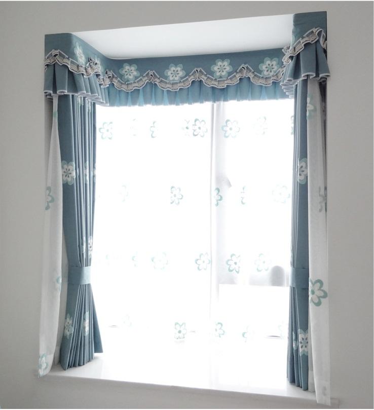 court rideaux achetez des lots petit prix court rideaux en provenance de fournisseurs chinois. Black Bedroom Furniture Sets. Home Design Ideas