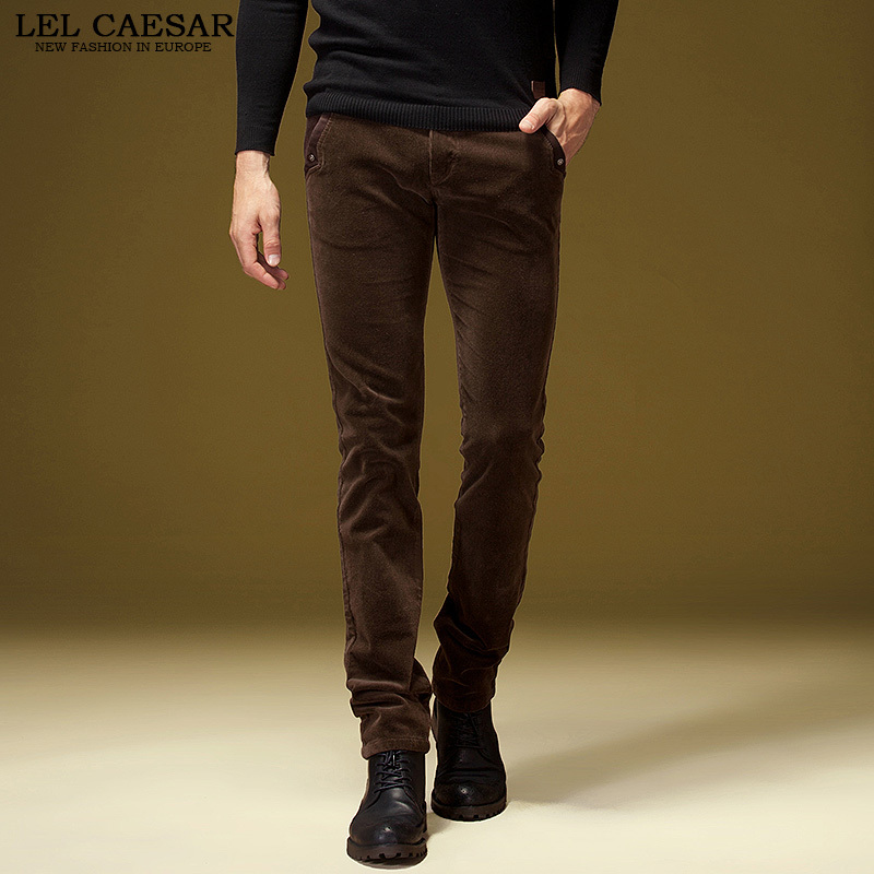 Find great deals on eBay for corduroy skinny pants men. Shop with confidence.