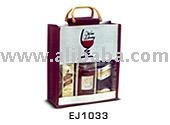 winebag