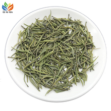 (High) 저 (Quality Chinese 유기 Great Green <span class=keywords><strong>차</strong></span> 보건부 (Health 큰 장점이에요 Premium Grade Jintan 케 그녀는 Green <span class=keywords><strong>차</strong></span>