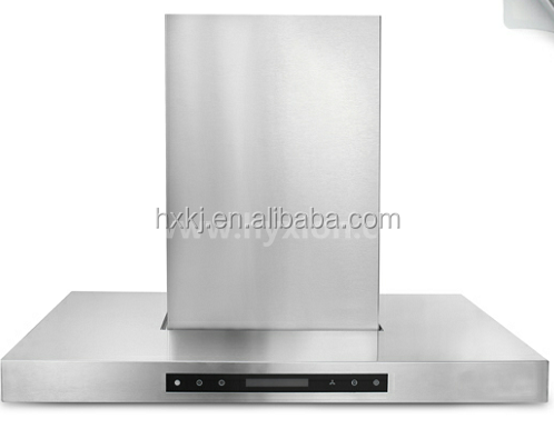Thor Kitchen Range Hood Under Cabinet Chimney Hood