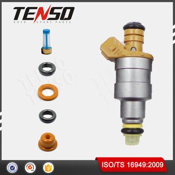 Ev1 3 Fuel Injector Kits O-rings Asnu08v Micro Filters Asnu03 Pintle Caps  Asnu13 Spacer Asnu09 - Buy Ev1 3 Fuel Injector Kits,Filters Asnu03,O-rings