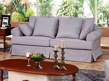 Yk 803 Traditional Style Fabric Sofa Malaysia Fabric Sofa Sets Sale