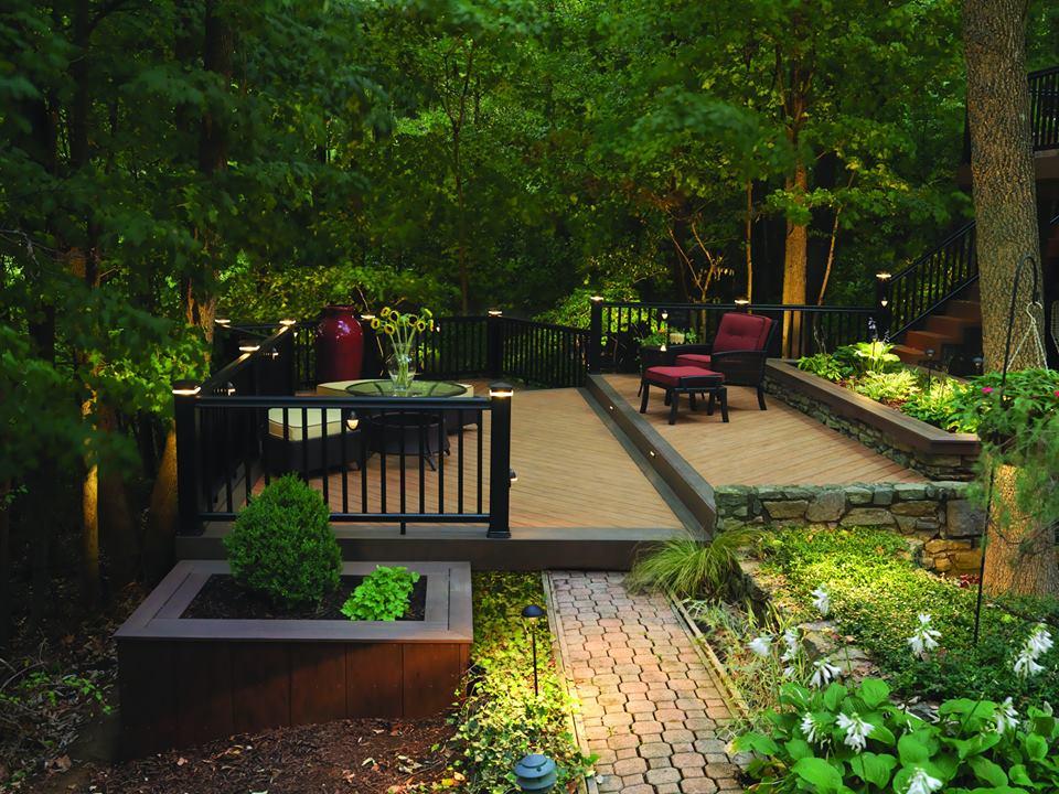 Venta al por mayor suelo terraza barato compre online los for Suelo para terraza barato