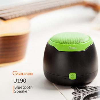Small Mini Plug Passive Speakers - Buy Small Mini Plug Passive  Speakers,Speaker,Bluetooth Speaker Product on Alibaba com