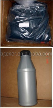 Black toner for Brother 2040/2240