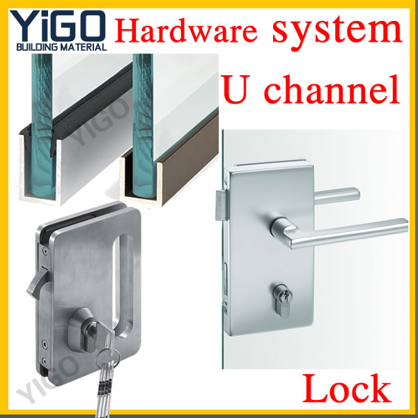 Glass Door Locks Commercial Lock Hardware On Alibaba Com