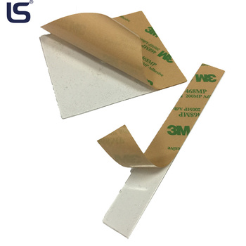 Cut To Size Adhesive Clear 0 5mm Polycarbonate Sheet - Buy 0 5mm  Polycarbonate Sheet,Adhesive Polycarbonate Sheet,Polycarbonate Sheet  Product on