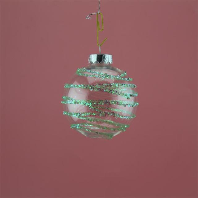 Buy cheap china christmas clear plastic ball products find china clear plastic balls transparent plastic christmas ball aloadofball Gallery