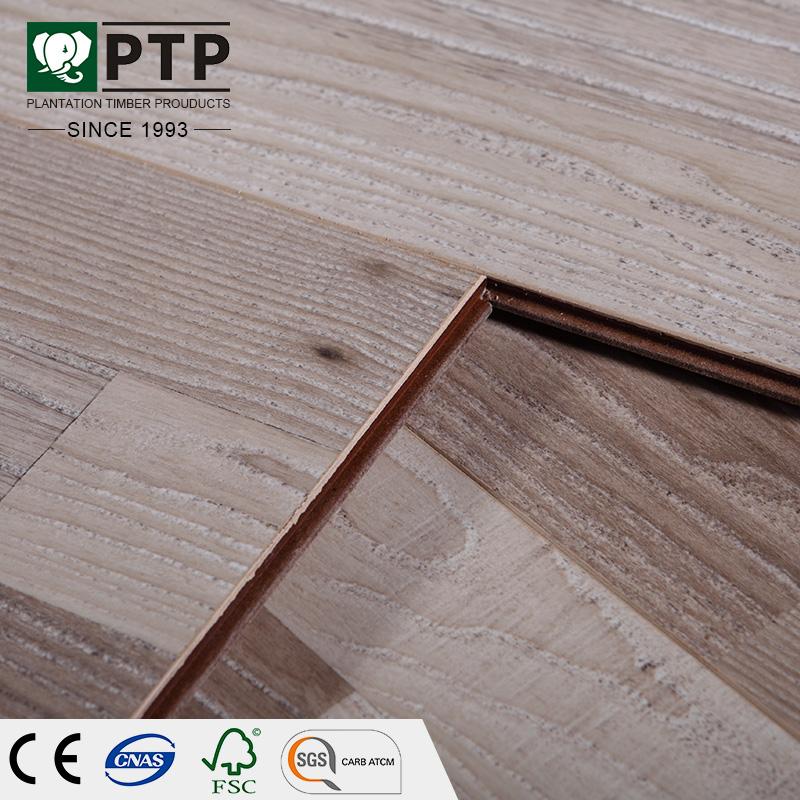 Ptp Brand No87 Modern Magic Wax Seal Factory Directly 12mm Parquet