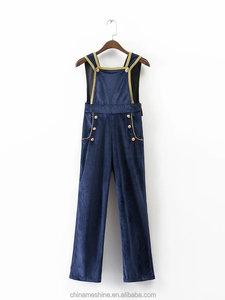 0e21b16dd645 Latest Jumpsuit Styles