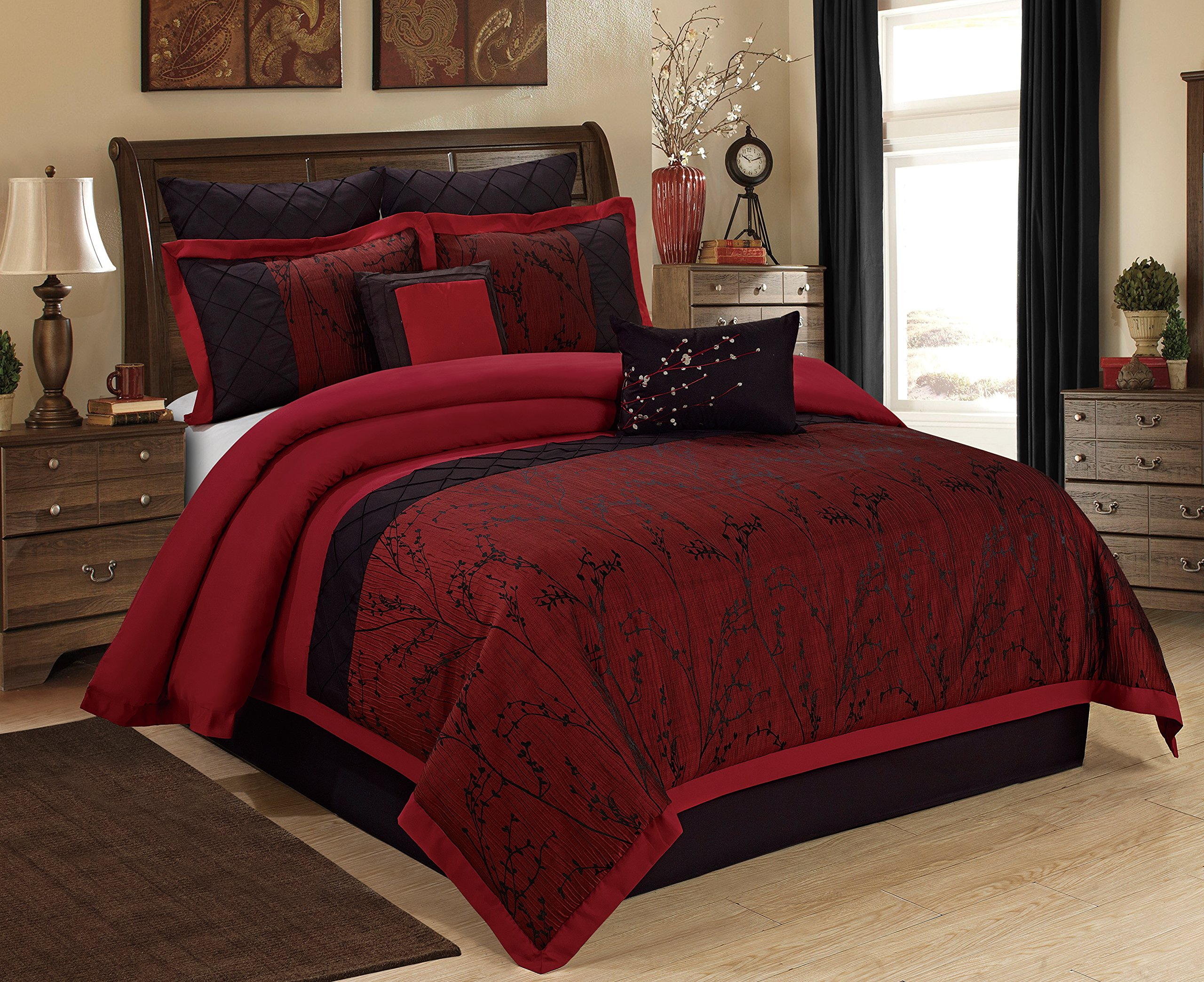 staggering set comforter boutique blue to better room size ter then crib how ters gether baby start stirring business calm cot king bikes full twin ors of a preferential boy bedding aqua nursery sets burgundy bumper with bedspreads cowboy and