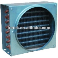 professional factory of air conditioner condenser