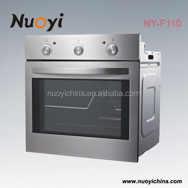 Alto quanlity el ctrico horno empotrado fuego ladrillos for Precio electrodomesticos cocina