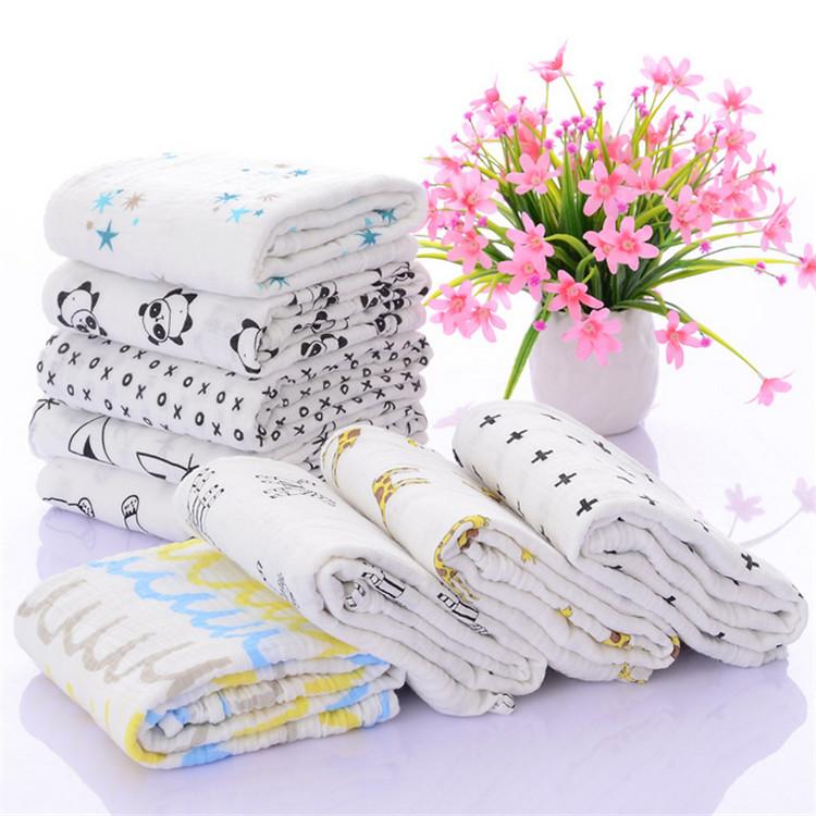Newborn Knit Stretch Wrap Baby Swaddle Blanket Backdrop Photography Props Newborn Jersey Wrap Photo Studio Wrap