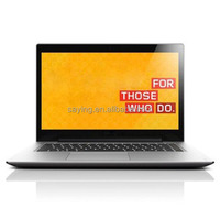 super special offers 14inch laptop computer 1.8GHz laptop computer notebooks