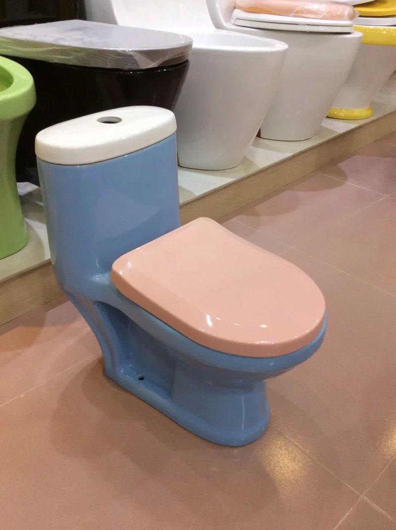 Hs 8000 Toilets For Kids Kid Toilet Small Children