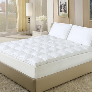 Memory Foam Mattress Topper Pad All Sizes Available
