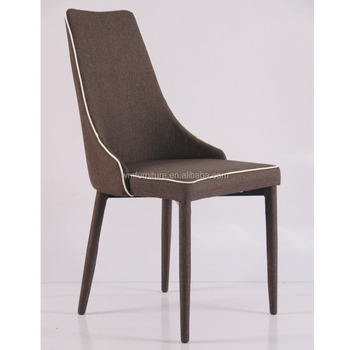 Most Popular Cheap Ergonomic Tantra Chair