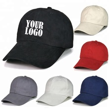 Free shipping 20 개 와 minimum custom logo printing plain color 6 panel 100% 면 sport <span class=keywords><strong>캡</strong></span>, 야구 <span class=keywords><strong>캡</strong></span>, golf <span class=keywords><strong>캡</strong></span>