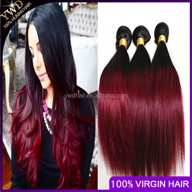 100 human ombre hair red human hair weavingbrazilian ombre weave 100 human ombre hair red human hair weavingbrazilian ombre weave hairhuman hair weave ombre hair buy brazilian human hair wet and wavy weavered human pmusecretfo Choice Image