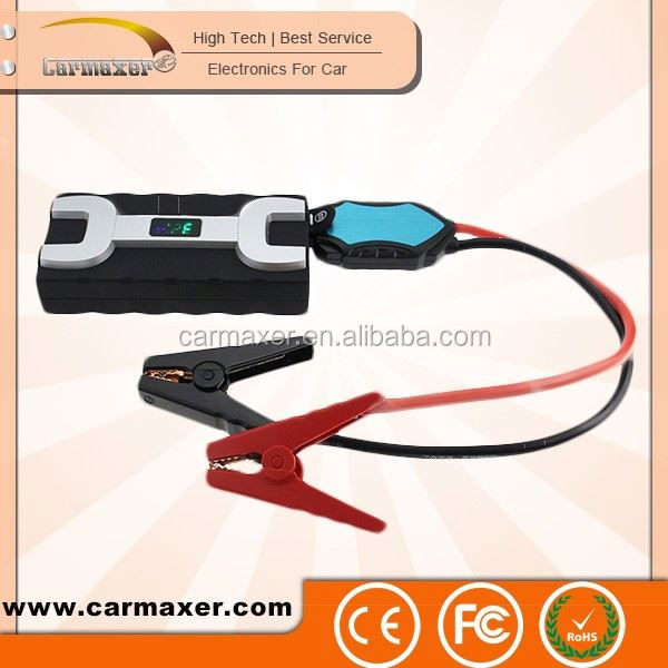 power booster jump starter 12v battery kids car batteries