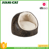 Various Good Quality Dog Bed Removable Cushion