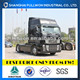 4X2 VOLVO TRACTOR HEAD FOR SALE