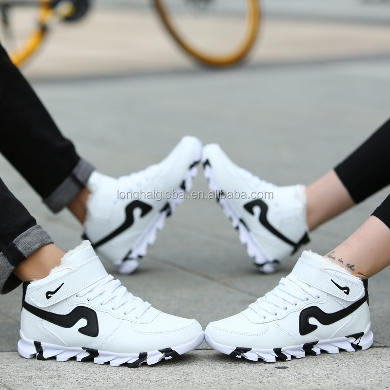 2016 Alibaba Men And Women Black White Casual Shoes Cheap Casual Shoes Men Shoes Online Buy Alibaba Casual Shoes Cheap Casual Shoes White Casual Shoes Product On Alibaba Com Alibaba express shoes are a perfect fit for your style! 2016 alibaba men and women black white casual shoes cheap casual shoes men shoes online buy alibaba casual shoes cheap casual shoes white casual