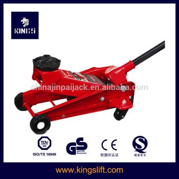 high lift 3ton hydraulic floor jack - buy jack,hydraulic jack