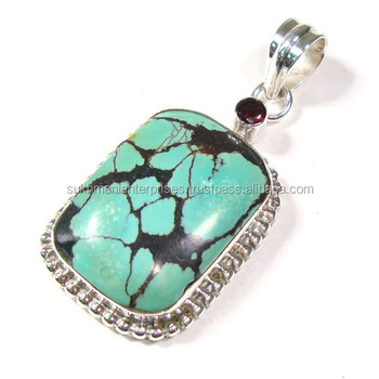 925 sterling silver jewelry wholesale india silver pendant semi 925 sterling silver jewelry wholesale india silver pendant semi precious stone pendant mozeypictures Images