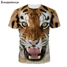 wholesale china custom sublimation t shirt printing