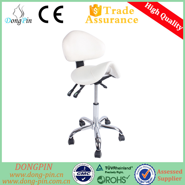 portable hair styling chair