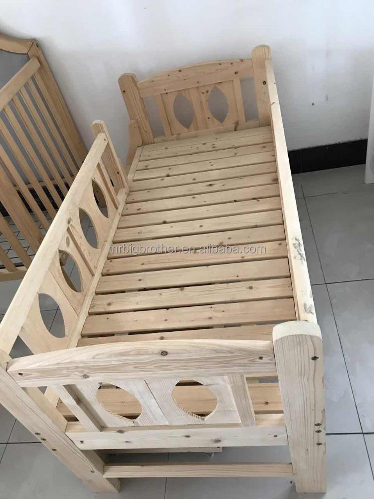 Finden Sie Hohe Qualität Campingbett Holz Hersteller und Campingbett ...
