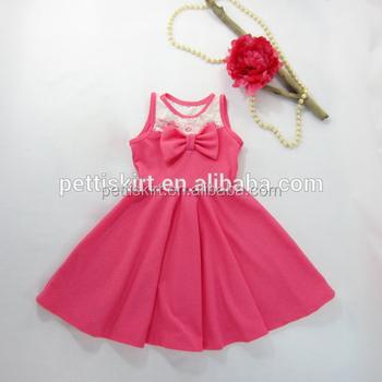 344305bb43bb Wholesale Frock Design For Baby Girls Birthday Dresses - Buy Girls ...