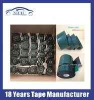Saca double sided foam tape made in Taiwan