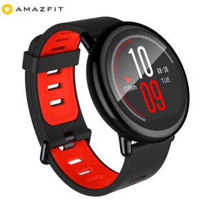 Christmas Gift Original Huami Amazfit Pace Bluetooth 4.0 GPS Running Sports Smart Watch