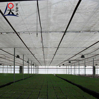 agriculture safety garden sunshade anti insect net