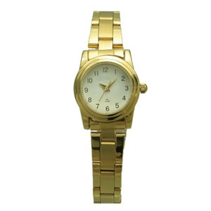 High Quality OEM watches for women